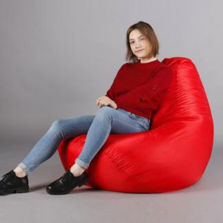 Кресла мешки ГРУШИ (оксфорд/дюспо)