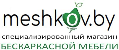 Meshkov.by